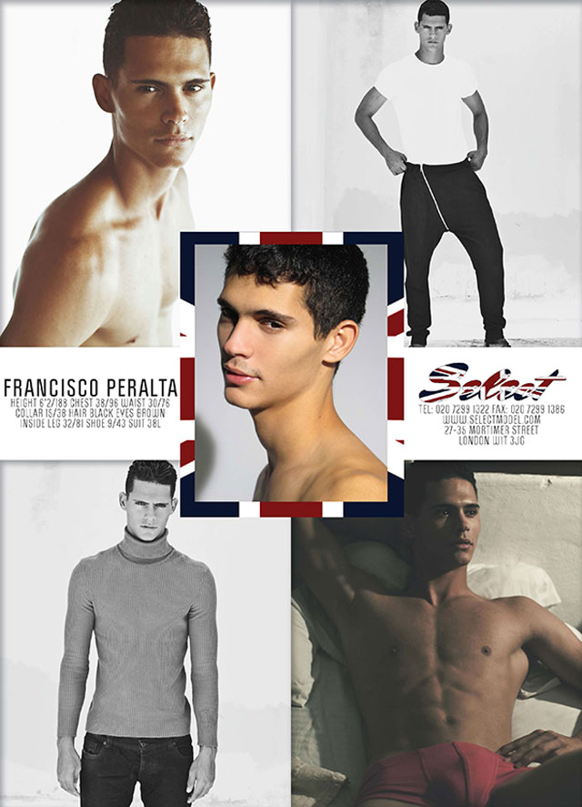 Francisco_Peralta_