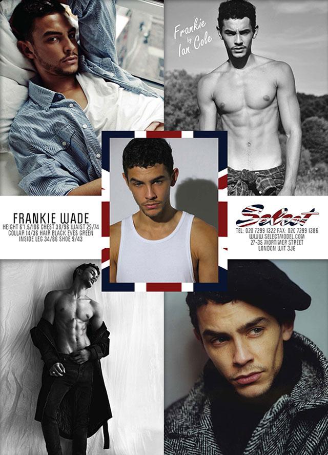 Frankie_Wade_