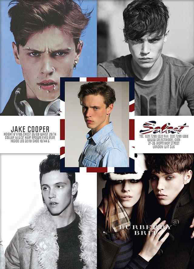 Jake_Cooper_