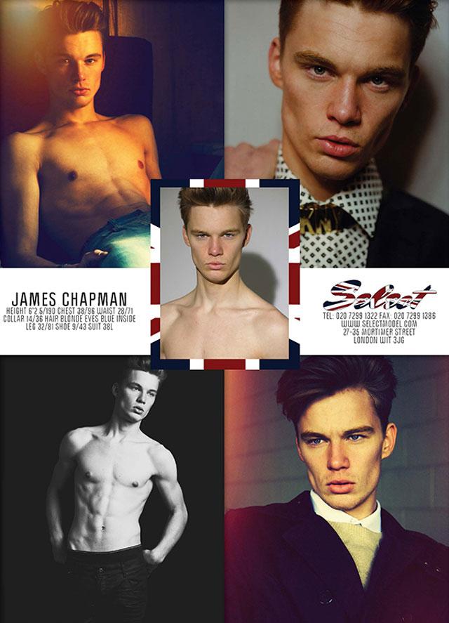 James_Chapman_