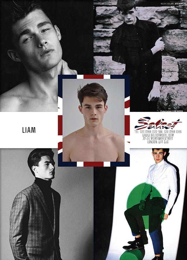 Liam_