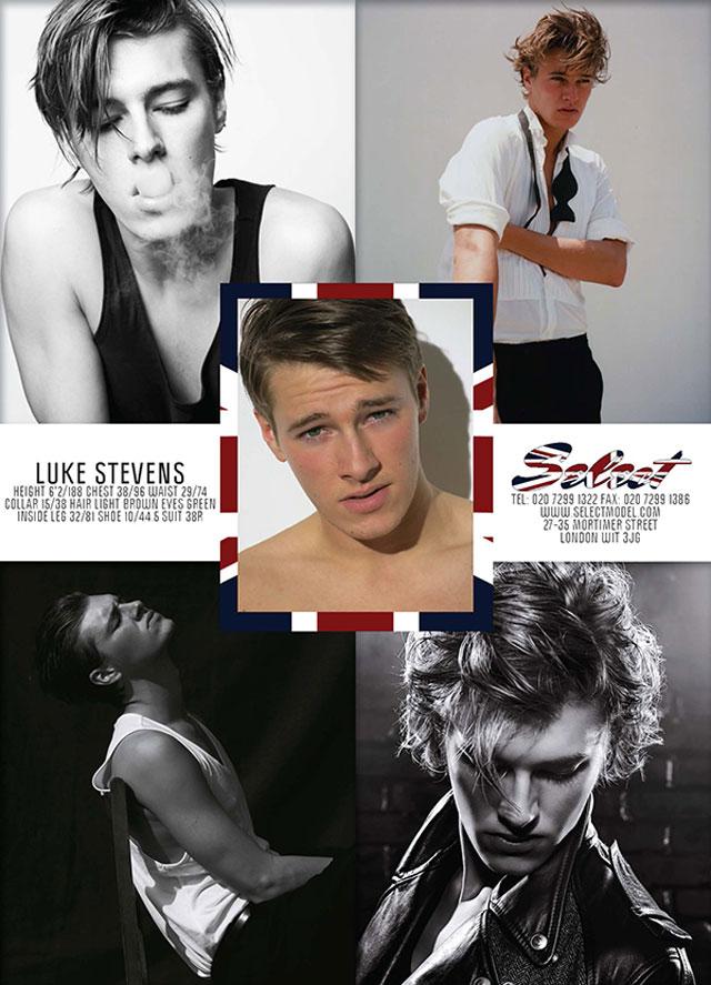 Luke_Stevens_