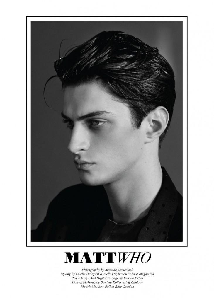 MATTHEW01-01
