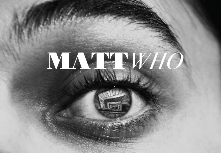 MATTHEW1777-01