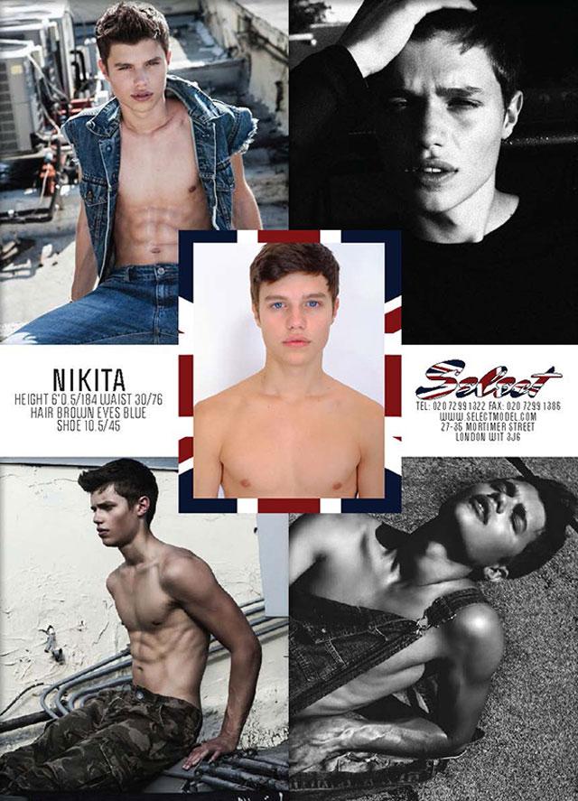 Nikita_