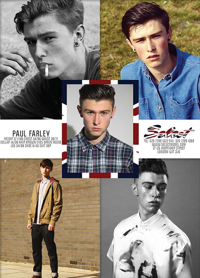 Paul_Farley_