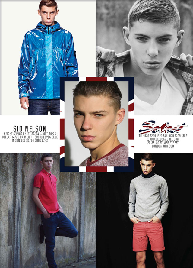 Sid_Nelson_