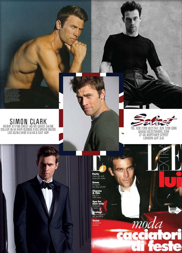Simon_Clark_
