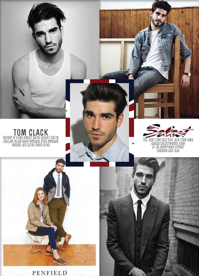 Tom_Clack_