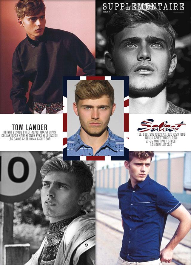 Tom_Lander_