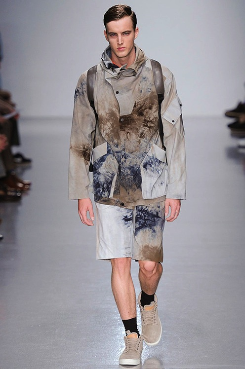 christopher-raeburn-ss14-collection-runway-16