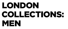 london-collections-men-logo
