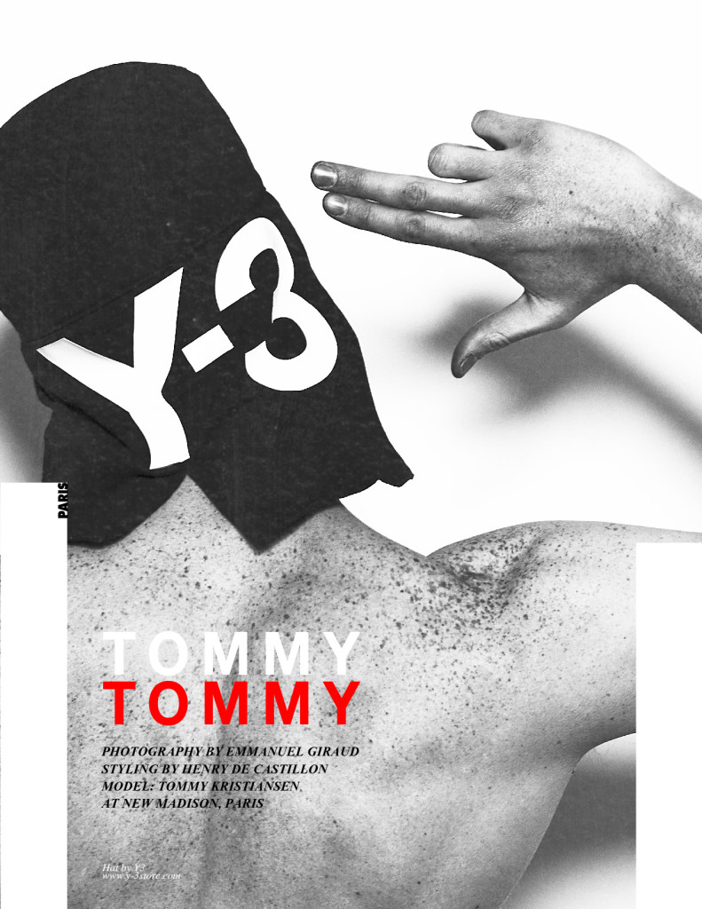 TOMMY01-01