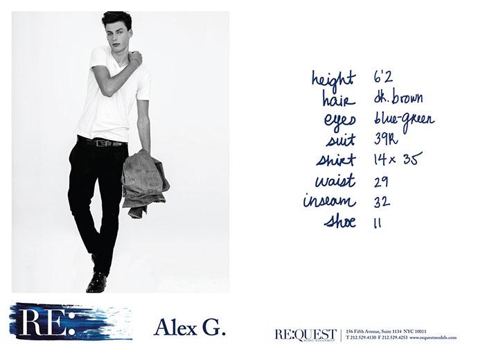 01_Alex_G