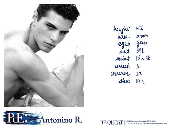 03_Antonino_R