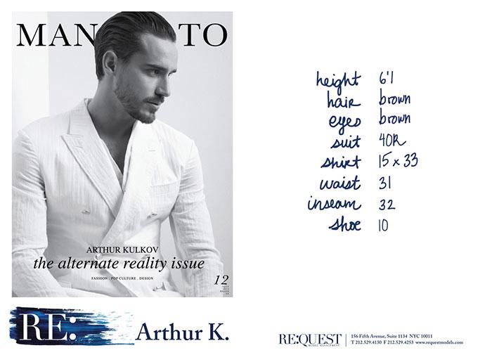 04_Arthur_K