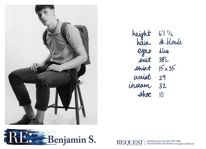 06_Benjamin_S