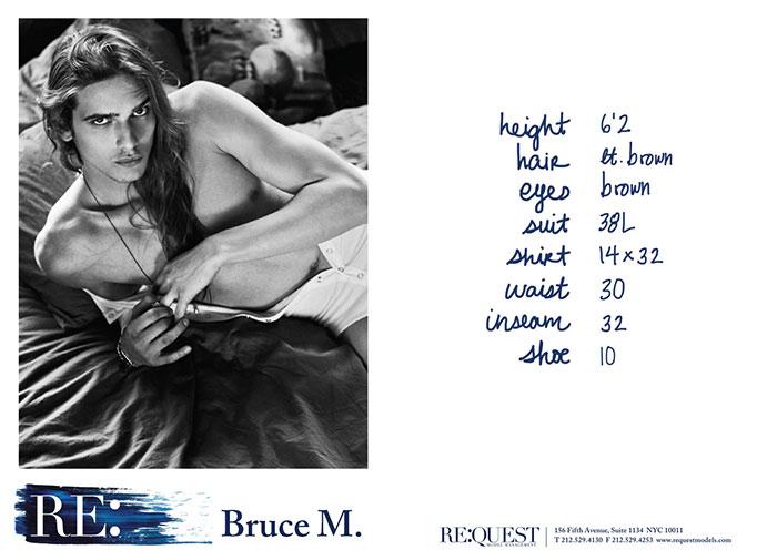 08_Bruce_M