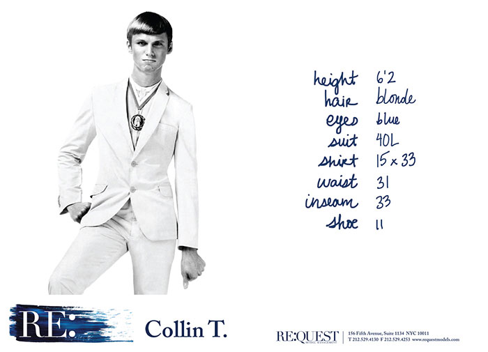 11_Collin_T