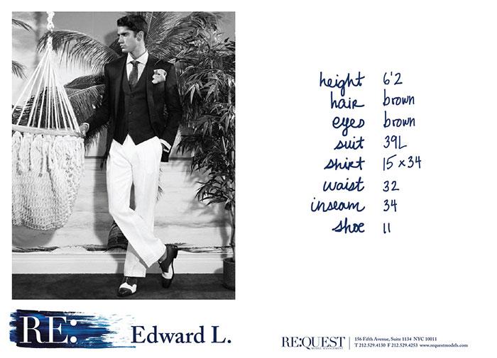 14_Edward_L