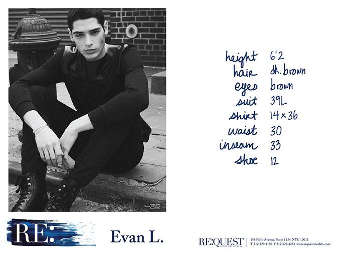 15_Evan_L