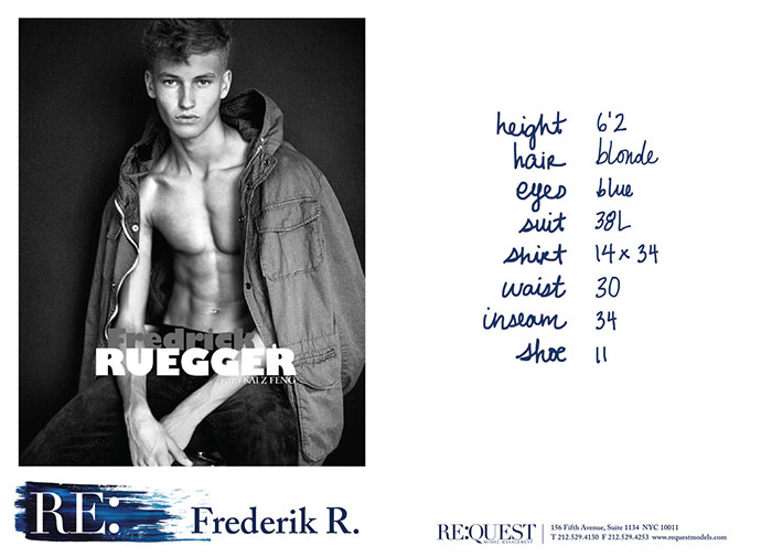 17_Frederik_R