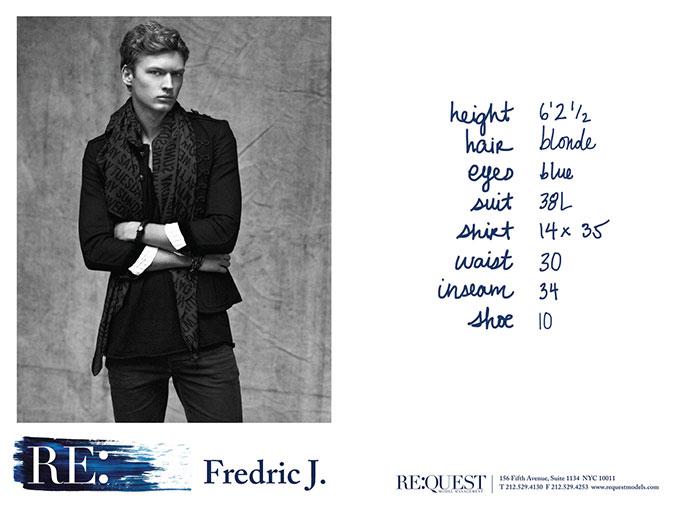 18_Fredric_J