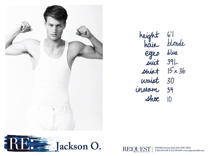19_Jackson_O