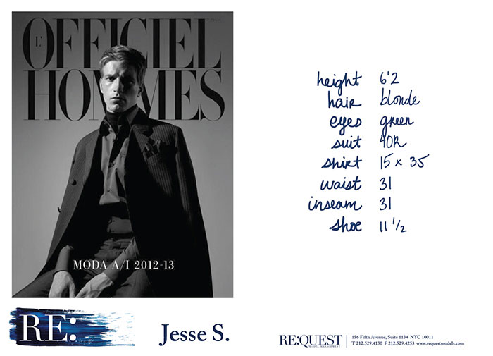 21_Jesse_S