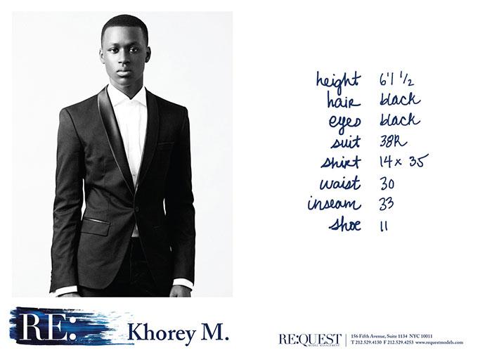 24_Khorey_M