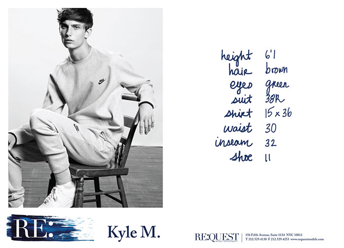 25_Kyle_M
