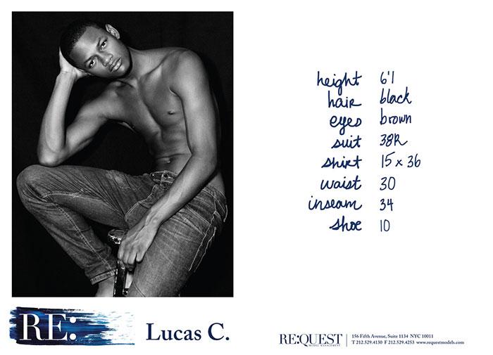 26_Lucas_C