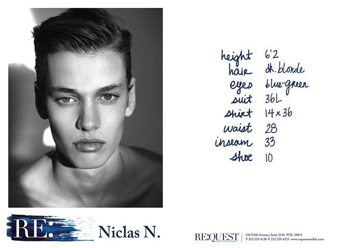 29_Niclas_N