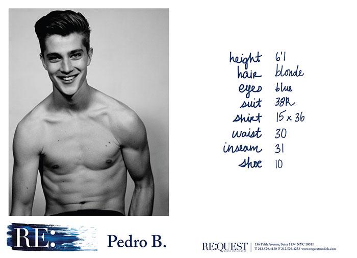 31_Pedro_B