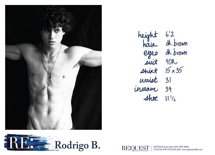 33_Rodrigo_B