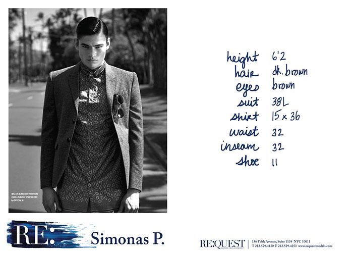 35_Simonas_P