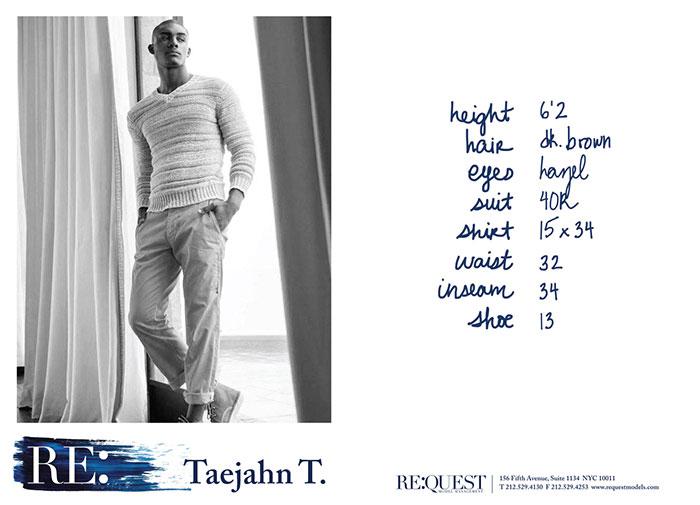 36_Taejahn_T