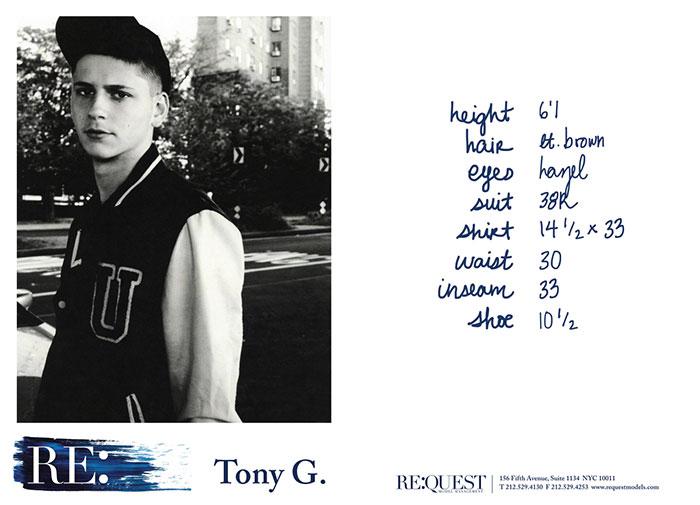 38_Tony_G