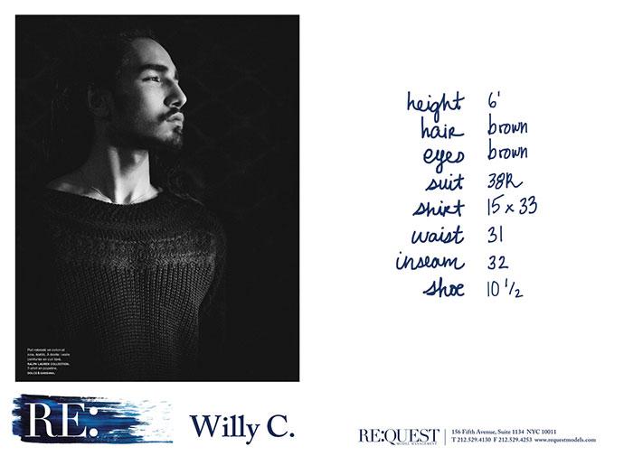 40_Willy_C