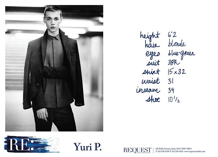41_Yuri_P