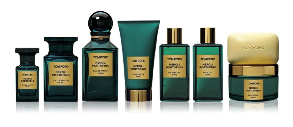 Tom-Ford-Portofino2
