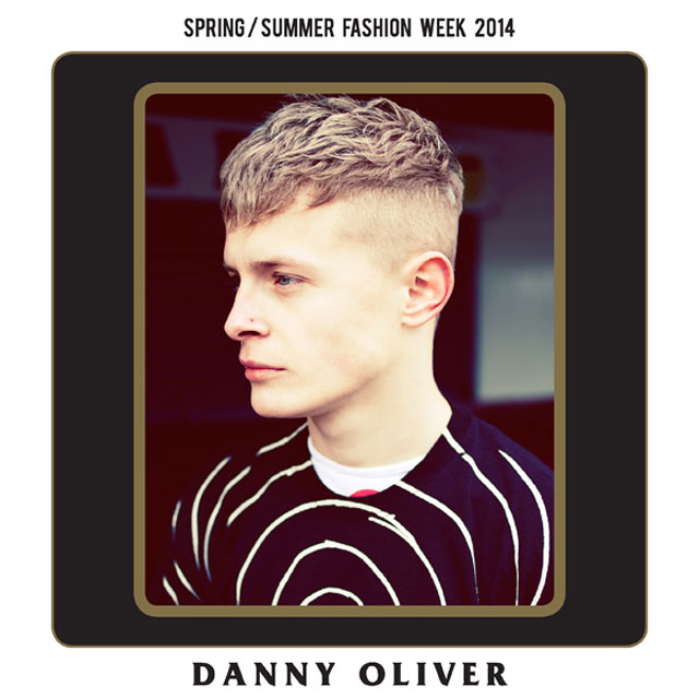 05_Danny_Oliver