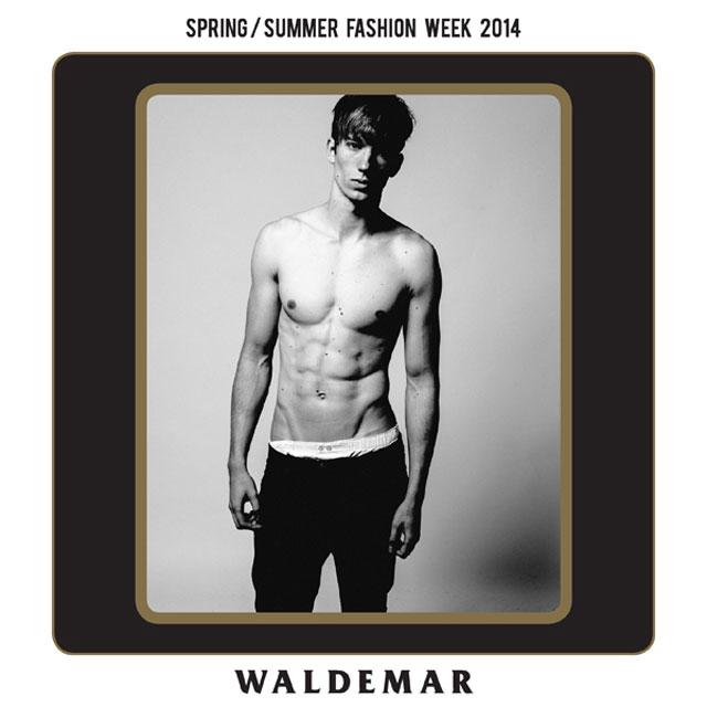 09_Waldemar