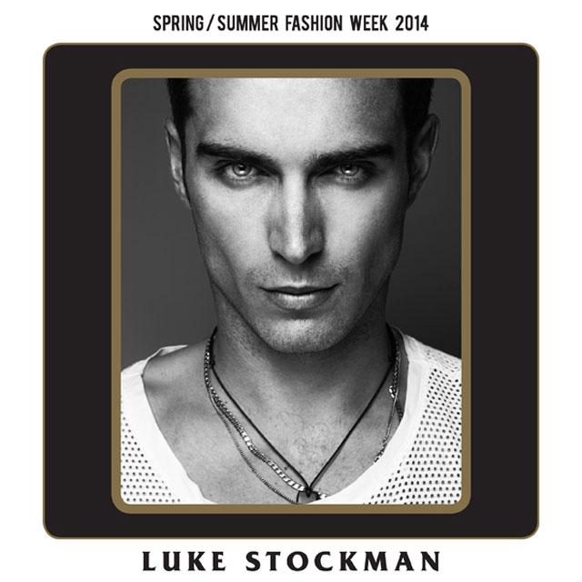 10_Luke_Stockman