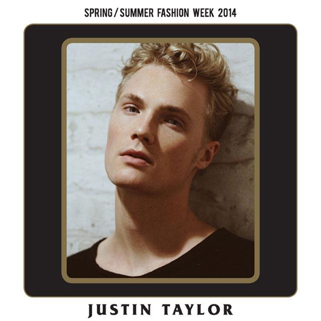 12_Justin_Taylor