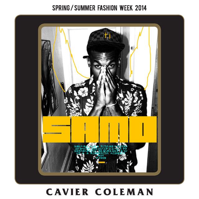 13_Cavier_Coleman