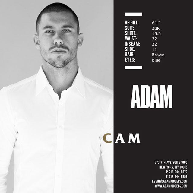 14_Cam_Birch_