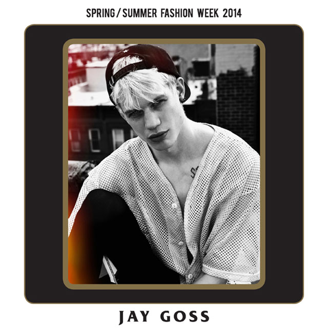 17_Jay_Goss