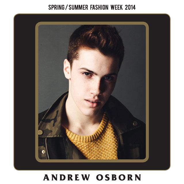 18_Andrew_Osborn