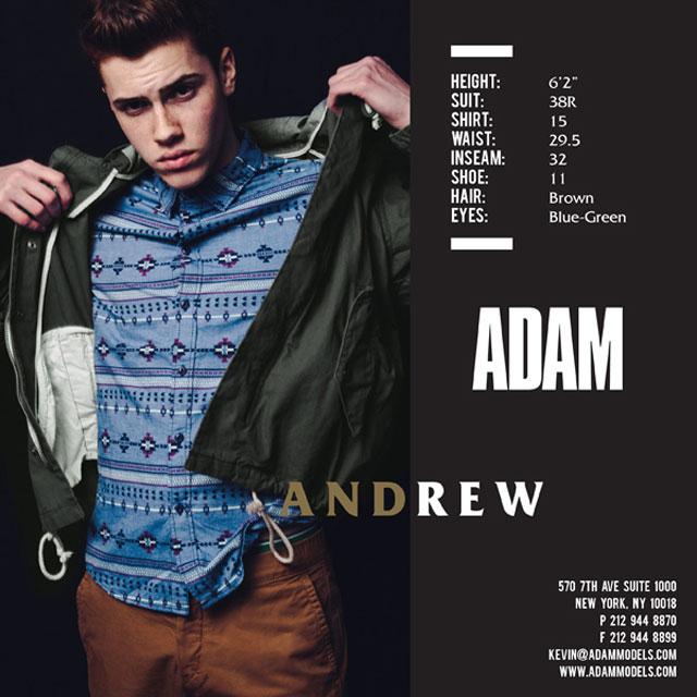 18_Andrew_Osborn_